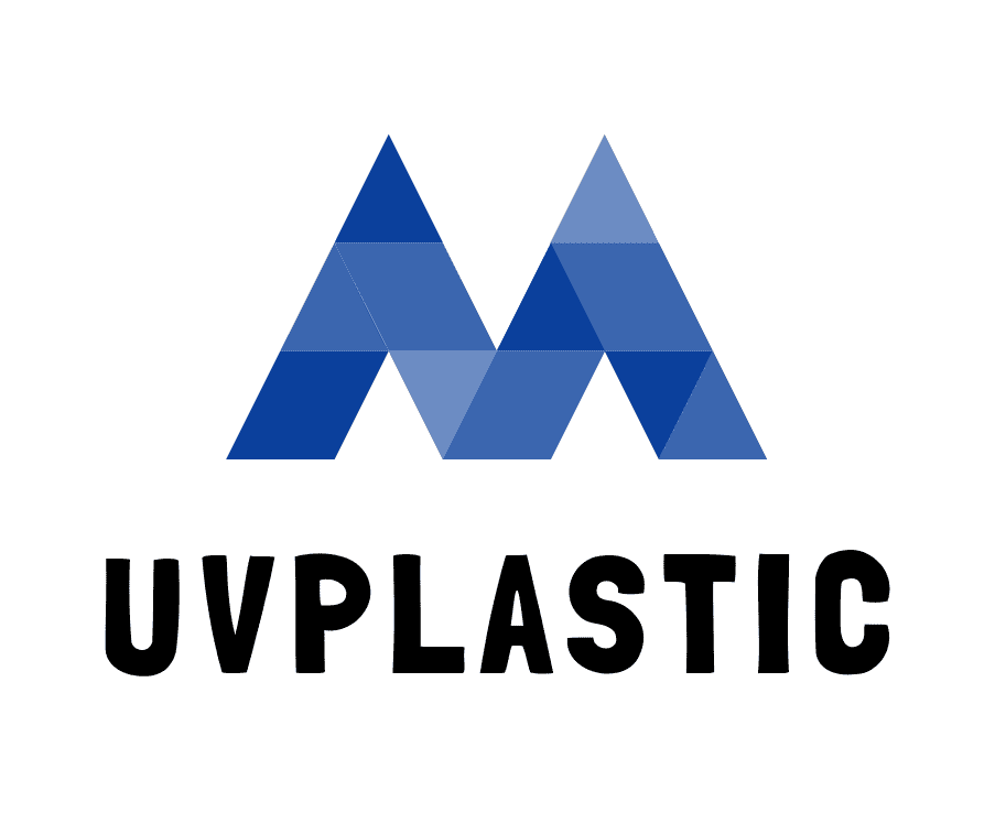 UVPLASTIC