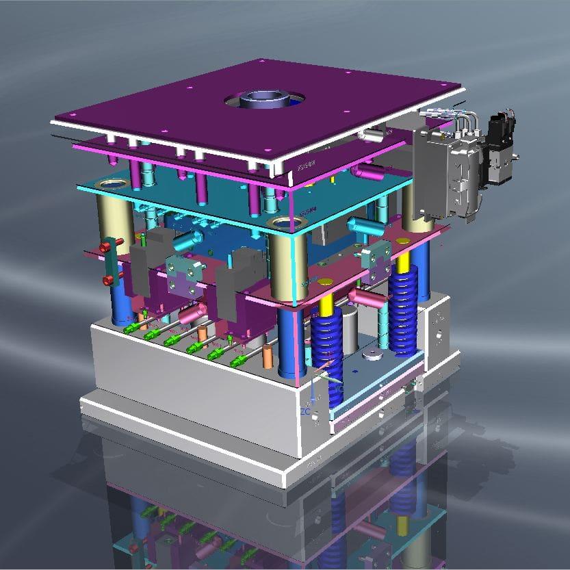 UVPLASTIC Design 3