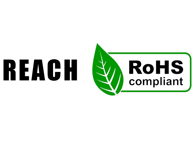 REACH et RoHS
