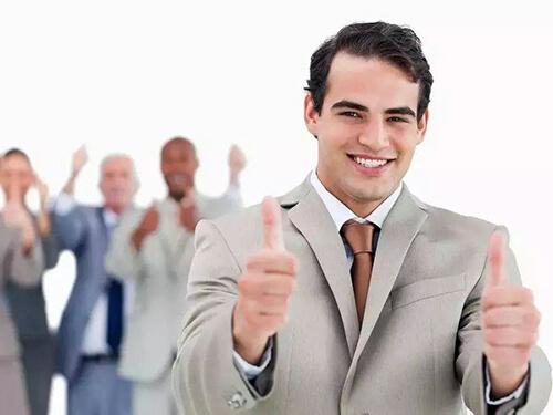 Happy Clients of UVPLASTIC
