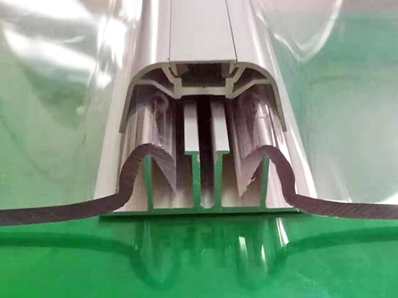 5mm Plaque De Toiture Polycarbonate Compact