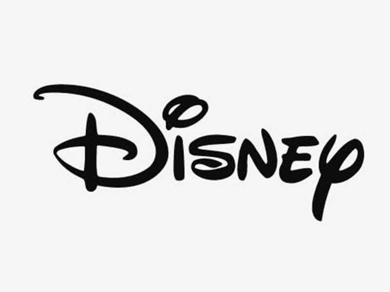 Partenaire d'UVPLASTIC - Disney